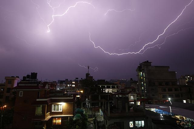 http://nepalitimes.com/assets/uploads/gallery/00d6e-thunder.jpg