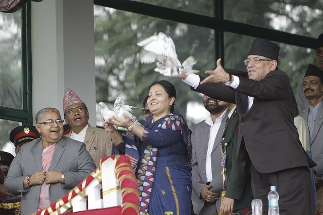 http://nepalitimes.com/assets/uploads/gallery/01c8c-Constituion-Day-celebration.jpg