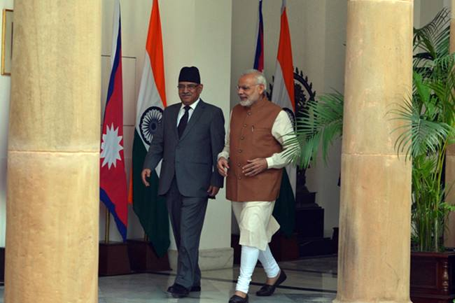http://nepalitimes.com/assets/uploads/gallery/02eba-PM-Pushpa-Kamal-Dahal-meets-PM-Narendra-Modi.jpg