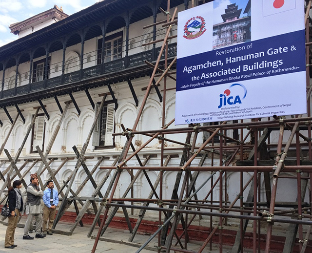 http://nepalitimes.com/assets/uploads/gallery/03d49-post-earthquake-rebuilding.JPG