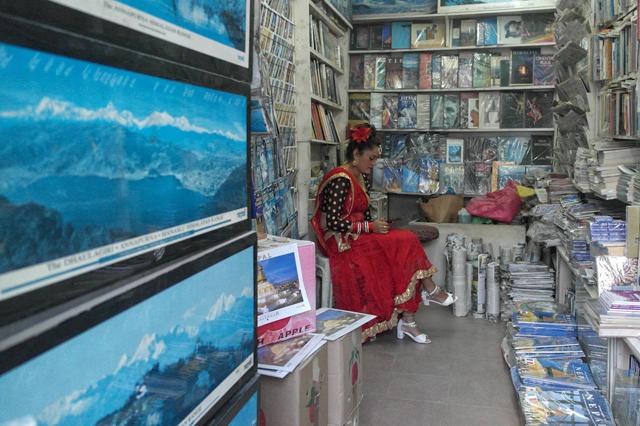 http://nepalitimes.com/assets/uploads/gallery/06380-police.jpg