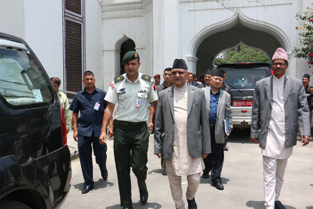 http://nepalitimes.com/assets/uploads/gallery/069d4-KP-Oli-at-Election-Commission.JPG
