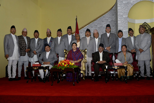 http://nepalitimes.com/assets/uploads/gallery/07dbf-new-ministers.jpg