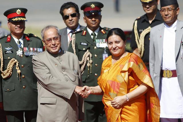 http://nepalitimes.com/assets/uploads/gallery/09239-Indian-President-Pranab-Mukherjee-visits-Nepal.jpg