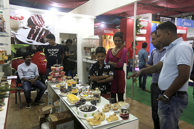 http://nepalitimes.com/assets/uploads/gallery/09de2-Food---Beverage-and-Hospitality-Event.jpg