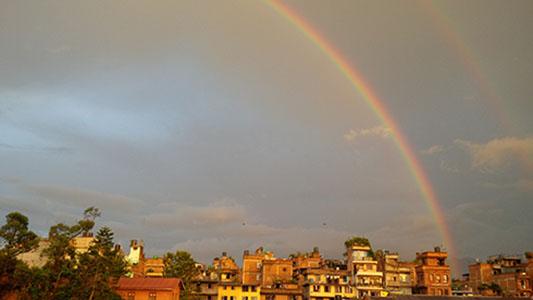 http://nepalitimes.com/assets/uploads/gallery/0a358-rainbow-2.jpg