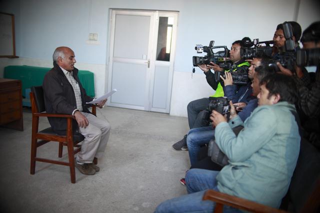 http://nepalitimes.com/assets/uploads/gallery/139ef-Govinda-KC-announced-10th-hunger-strike.jpg
