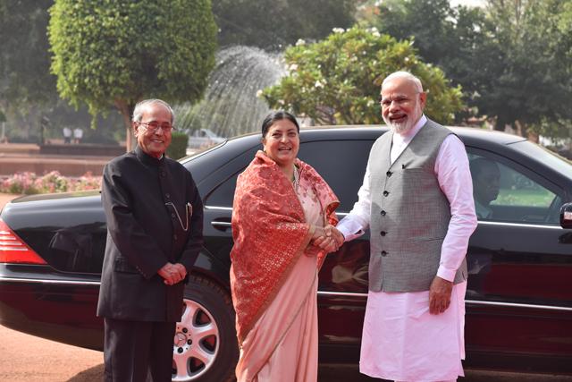 http://nepalitimes.com/assets/uploads/gallery/188b3-president-bidya-bhandari-India.jpg