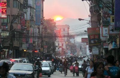 http://nepalitimes.com/assets/uploads/gallery/197fc-h4.jpg