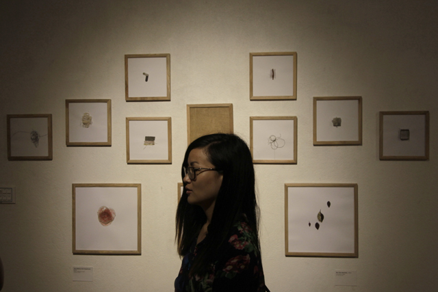 http://nepalitimes.com/assets/uploads/gallery/1b120-Lena-Koester-art-exhibition-.jpg