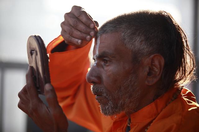 http://nepalitimes.com/assets/uploads/gallery/1d1cb-Holy-man-on-Shiva-Ratri.JPG
