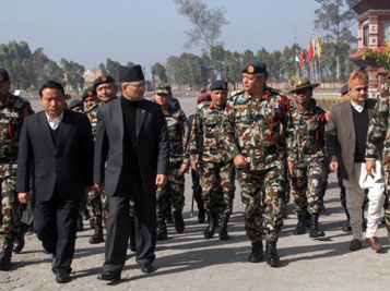 http://nepalitimes.com/assets/uploads/gallery/206ea-Feb-27-Nepal-Army-3.jpg