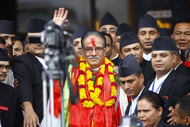 http://nepalitimes.com/assets/uploads/gallery/21b62-Pushpa-Kamal-Dahal-Prime-Minister.jpg
