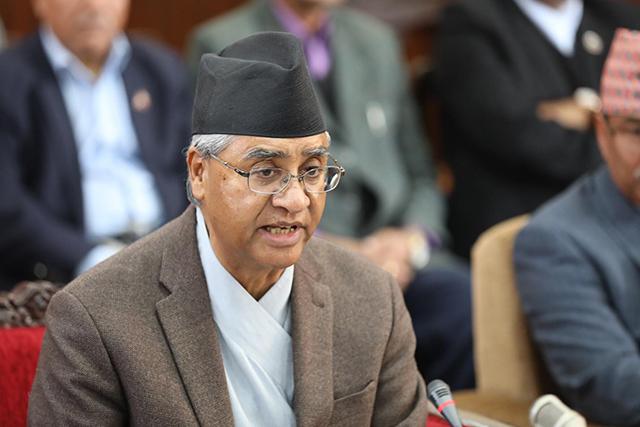 http://archive.nepalitimes.com/assets/uploads/gallery/237df-PM-Deuba-resigns.jpg
