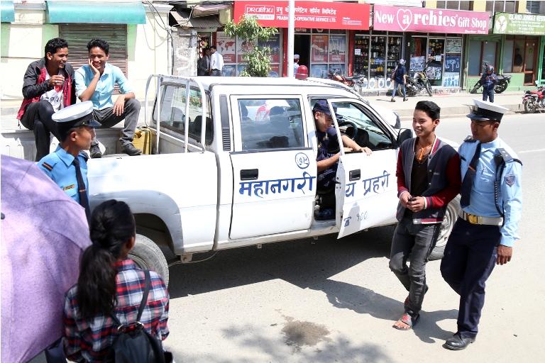 http://nepalitimes.com/assets/uploads/gallery/25959-Zebra-crossing-Nepal.jpg