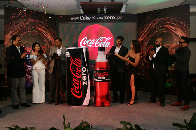 http://nepalitimes.com/assets/uploads/gallery/26924-Coca-Cola-Zero-launched-in-Nepal.JPG