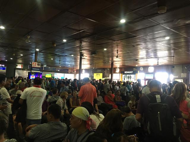 http://nepalitimes.com/assets/uploads/gallery/2866a-airport.jpg