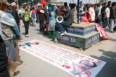 http://nepalitimes.com/assets/uploads/gallery/2ab9e-Mar14.JPG