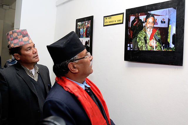 http://archive.nepalitimes.com/assets/uploads/gallery/2b141-Prachanda.jpg