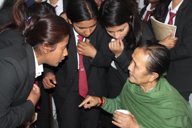 http://nepalitimes.com/assets/uploads/gallery/2ba85-Anuradha-Koirala.jpg