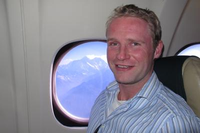 http://nepalitimes.com/assets/uploads/gallery/2dfcb-Everest-small.jpg