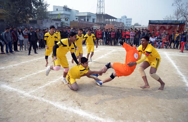 http://nepalitimes.com/assets/uploads/gallery/2ea98-wrestling.jpg