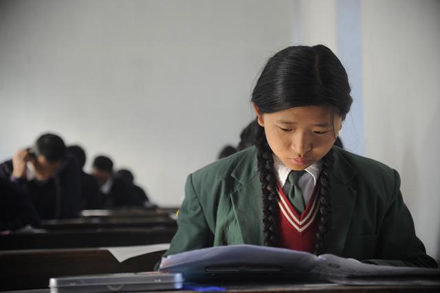 http://nepalitimes.com/assets/uploads/gallery/31722-Exam-time.jpg