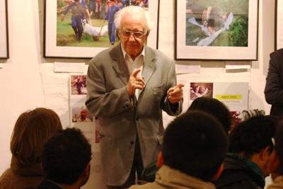 http://nepalitimes.com/assets/uploads/gallery/3234f-Feb-12-edited.JPG