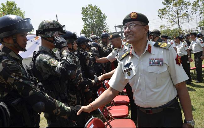 http://nepalitimes.com/assets/uploads/gallery/33897-nepal-army.jpg