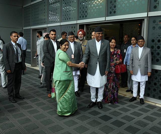 http://nepalitimes.com/assets/uploads/gallery/339f0-PM-India-visit.jpg
