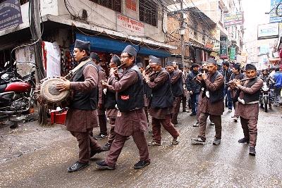 http://nepalitimes.com/assets/uploads/gallery/38959-Feb-5-edited.jpg