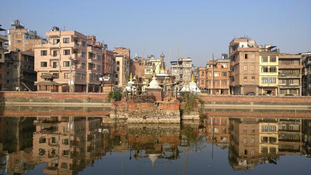 http://nepalitimes.com/assets/uploads/gallery/391a9-pim-bahal.jpg