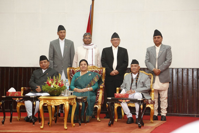 http://archive.nepalitimes.com/assets/uploads/gallery/3ce12-ministers.jpg