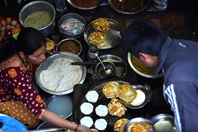 http://nepalitimes.com/assets/uploads/gallery/3e60d-Feb-11-Sunir-3.jpg