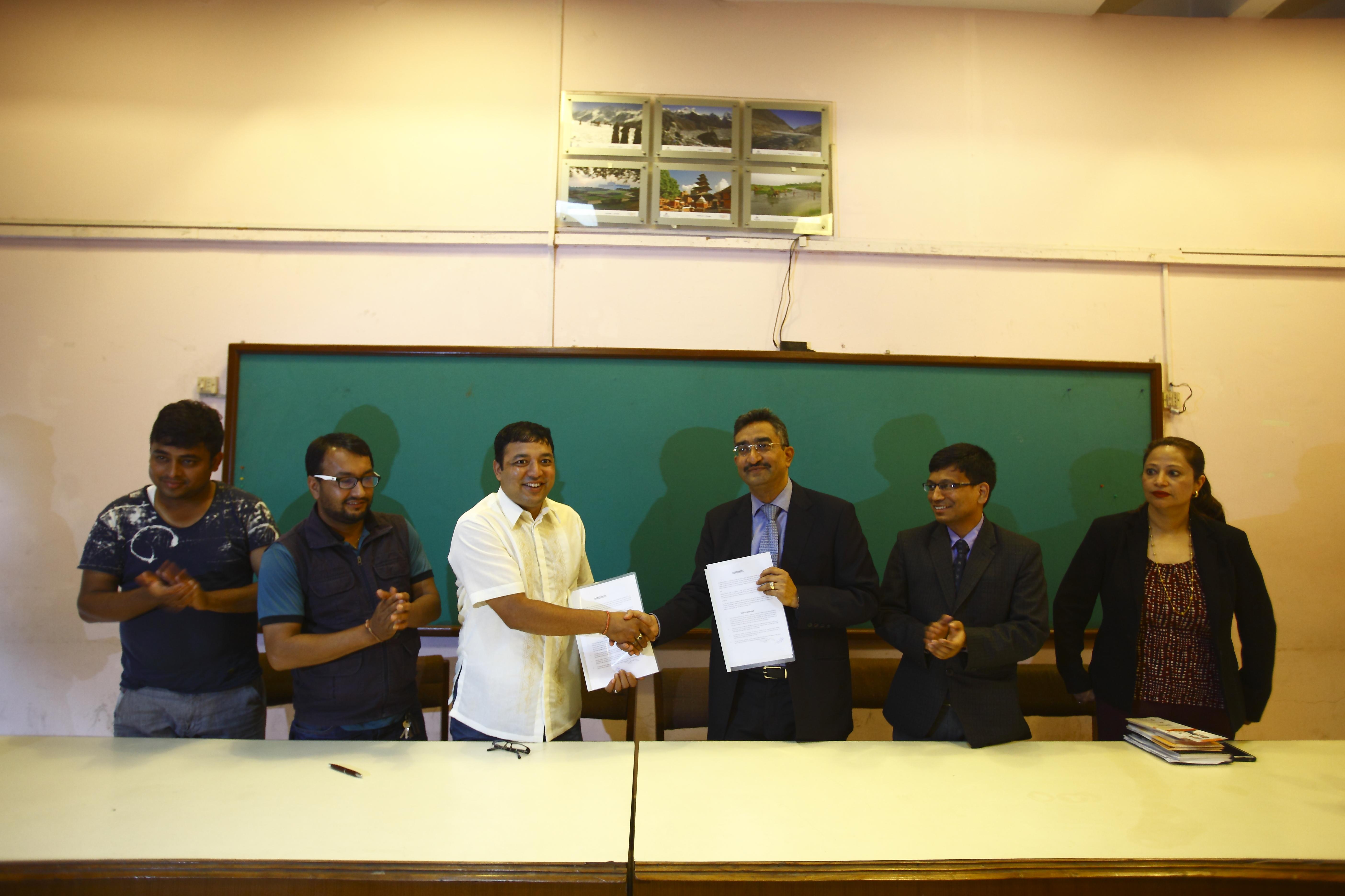 http://nepalitimes.com/assets/uploads/gallery/4193e-Journalist-insurance-Kathmandu.JPG