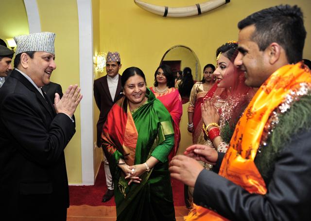 http://nepalitimes.com/assets/uploads/gallery/4b9d7-Wedding-reception-12.jpg