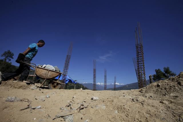 http://nepalitimes.com/assets/uploads/gallery/4ba5d-Rebuilding-schools-in-Sindhupalchok.jpg