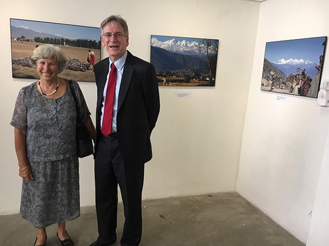 http://nepalitimes.com/assets/uploads/gallery/4cfbd-Toni-Hagen-photo-exhibition.jpg