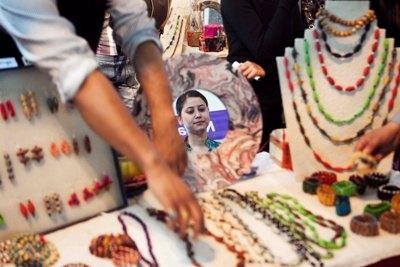 http://nepalitimes.com/assets/uploads/gallery/4ee51-March-13-edited.jpg