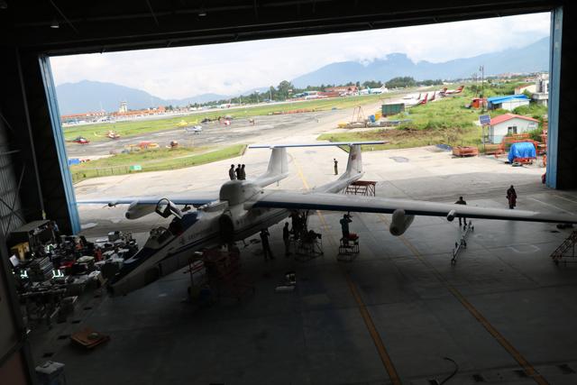http://nepalitimes.com/assets/uploads/gallery/4f751-planes.jpg