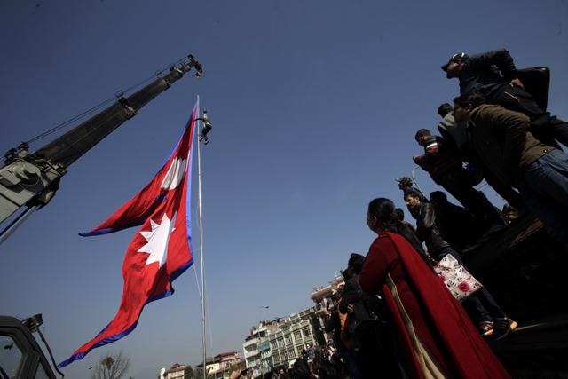 http://nepalitimes.com/assets/uploads/gallery/55d60-Martyr-s-Day-2017.jpg