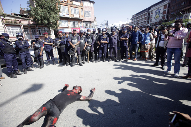 http://nepalitimes.com/assets/uploads/gallery/56b8d-Constitution-Day-protest.jpg