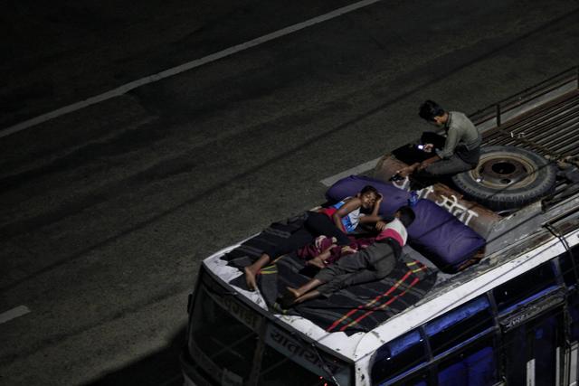 http://nepalitimes.com/assets/uploads/gallery/57f12-bp-highway.jpg