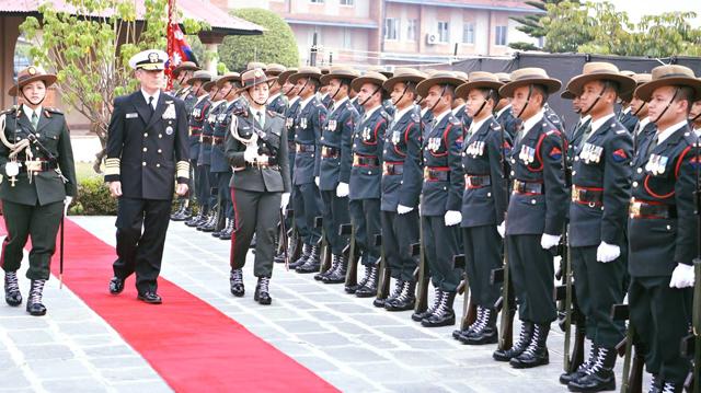 http://nepalitimes.com/assets/uploads/gallery/5aa17-present-arms.jpg