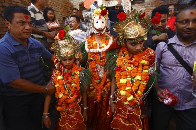 http://nepalitimes.com/assets/uploads/gallery/5dd2d-narsingha-jatra.jpg