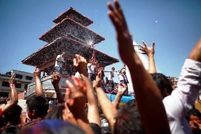 http://nepalitimes.com/assets/uploads/gallery/5dee2-Mar-26-7.JPG