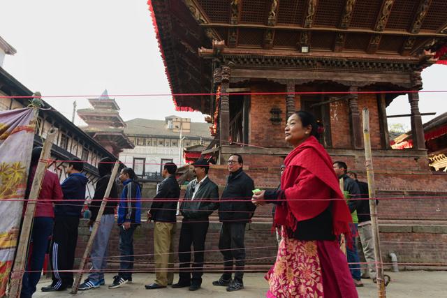 http://nepalitimes.com/assets/uploads/gallery/6866c-basantapur-ryan.jpg