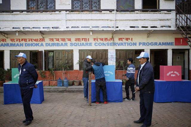 http://nepalitimes.com/assets/uploads/gallery/686d0-election-preparation.jpg