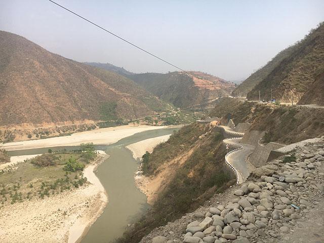 http://nepalitimes.com/assets/uploads/gallery/69128-river-road.jpg