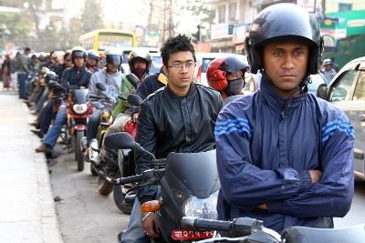http://nepalitimes.com/assets/uploads/gallery/6bf88-Mar-11-1.jpg